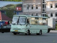 Владимир. ПАЗ-3204 вт072