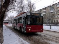 Саратов. ТролЗа-5275.05 №1284