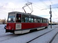 Саратов. 71-605 (КТМ-5) №1260