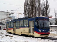 Киев. К1М №342