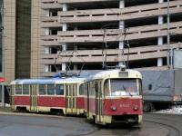 Киев. Tatra T3 №5557