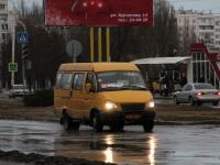 Волгодонск. ГАЗель (все модификации) ка584
