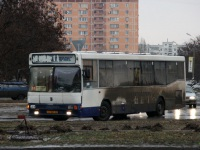 Волгодонск. НефАЗ-5299 со961