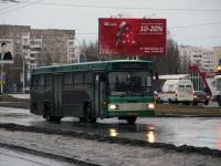 Волгодонск. Haargaz 119 ка633