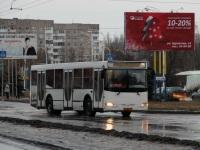 Волгодонск. МАРЗ-5277 кв804