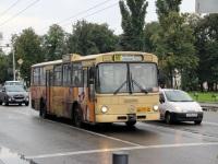 Воронеж. Mercedes O305 аа012