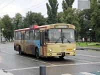 Воронеж. Mercedes O305 ау489