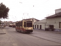 71-608К (КТМ-8) №8019