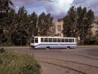 Москва. 71-608К (КТМ-8) №8128