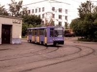 71-608К (КТМ-8) №8144