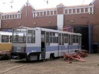 71-608К (КТМ-8) №8151