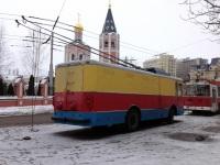 Саратов. КТГ-1 №Г-2011
