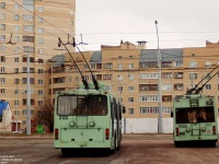 Минск. АКСМ-213 №2122