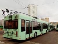 АКСМ-321 №5585