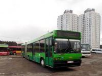 Минск. МАЗ-105.060 KH1338