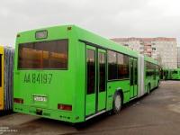 Минск. МАЗ-105.065 AA8419-7