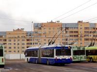 Минск. АКСМ-33305 №2800