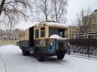 Санкт-Петербург. ТГ-3М №1282