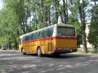 Вязьма. Mercedes-Benz O303 е206кх