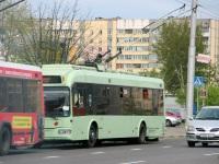 Гомель. АКСМ-321 №2788