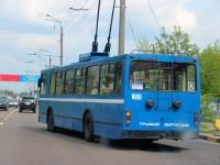 Гомель. АКСМ-20101 №1689