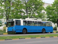 Гомель. АКСМ-20101 №2684