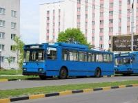 Гомель. АКСМ-201А7 №2690
