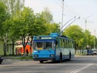 Гомель. АКСМ-20101 №2664