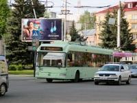 Гомель. АКСМ-321 №2813