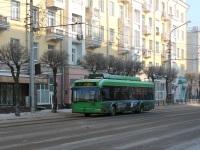 Красноярск. АКСМ-321 №1090