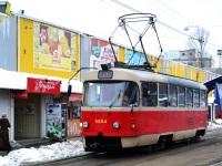 Киев. Tatra T3SUCS №5854