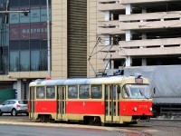 Киев. Tatra T3SUCS №5798