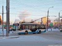 Санкт-Петербург. ВМЗ-5298.01 №6833