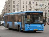 Москва. ЛиАЗ-5292.65 ук888