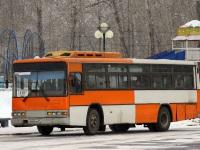 Комсомольск-на-Амуре. Daewoo BS106 а684оа
