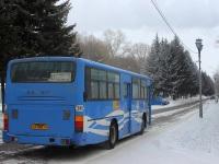 Комсомольск-на-Амуре. Daewoo BS106 ка468