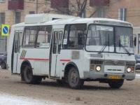 Липецк. ПАЗ-32054 ае075