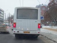 Липецк. ПАЗ-320412-10 ан017