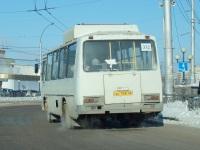Липецк. ПАЗ-32054 ас178