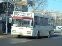 Липецк. Mercedes O405 ас289