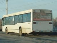 Липецк. Mercedes O405N м848ес