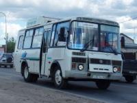 Липецк. ПАЗ-32053 н807ео