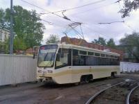 71-619КТ (КТМ-19КТ) №323