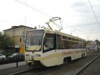 Кемерово. 71-619КТ (КТМ-19КТ) №224