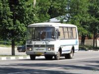 Задонск. ПАЗ-32053 ас605