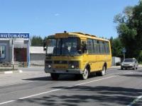 Задонск. ПАЗ-32053-70 н275ва