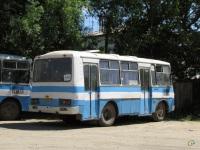 Задонск. ПАЗ-32051 ас393