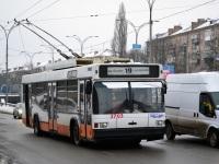 Киев. МАЗ-103Т №3703
