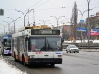 Киев. МАЗ-103Т №3714