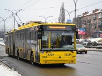 Киев. Богдан Т90110 №3319